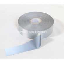 100% Polyester High Reflective Tape (POL)